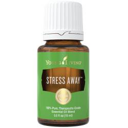 Stress Away 15ML