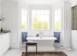 Healthy Home Blog – The Bathroom